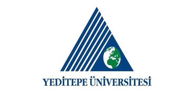 Yeditepe Üniversitesi Yüksek Lisans ve Doktora İlanı 2017