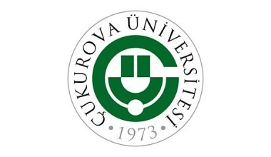 Çukurova Üniversitesi Formasyon Sonuçları Açıklandı