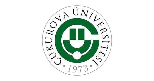 Çukurova Üniversitesi Yüksek Lisans ve Doktora İlanı 2017-2018