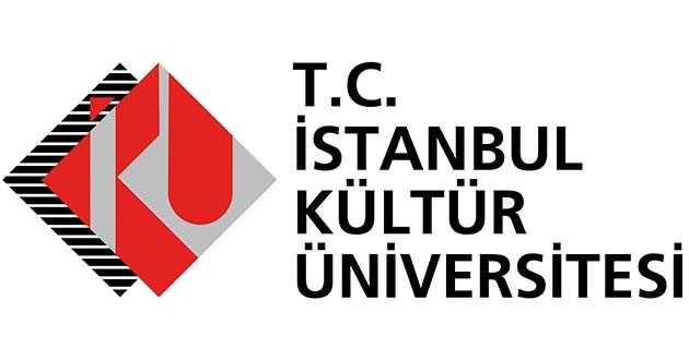 İstanbul Kültür Üniversitesi Yüksek Lisans ve Doktora İlanı 2017-2018