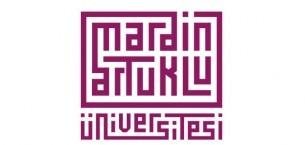 Mardin Artuklu Üniversitesi Formasyon İlanı 2017