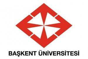 Başkent Üniversitesi Yüksek Lisans ve Doktora İlanı 2017-2018
