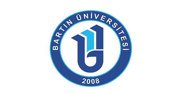 Bartın Üniversitesi Yüksek Lisans ve Doktora İlanı 2017-2018
