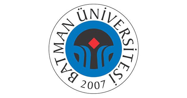 Batman Üniversitesi Yüksek Lisans ve Doktora İlanı 2017-2018