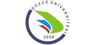 Düzce Üniversitesi Formasyon Duyurusu 2017