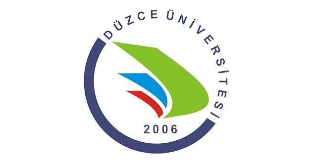 Düzce Üniversitesi Yüksek Lisans ve Doktora İlanı 2017-2018