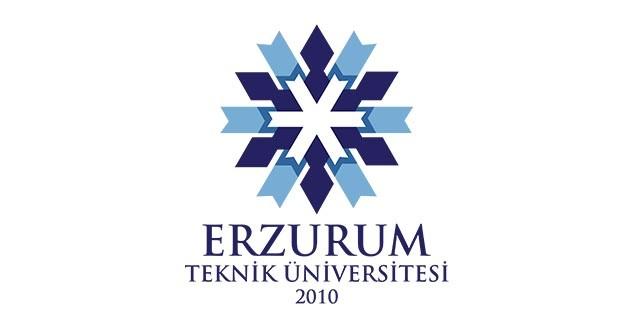 Erzurum Teknik Üniversitesi Yüksek Lisans ve Doktora İlanı 2017-2018