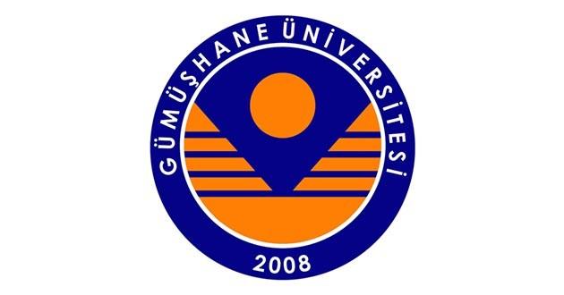 Gümüşhane Üniversitesi Yüksek Lisans ve Doktora İlanı 2017-2018