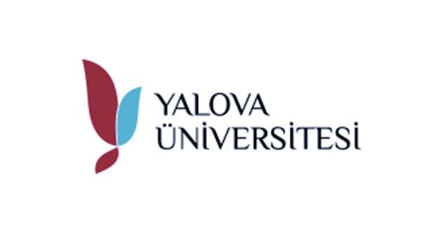 Yalova Üniversitesi Yüksek Lisans ve Doktora İlanı 2017-2018