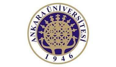 Ankara Üniversitesi Yüksek Lisans ve Doktora İlanı 2017-2018