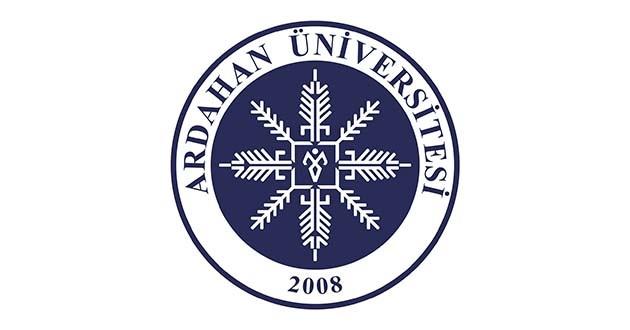 Ardahan Üniversitesi Yüksek Lisans ve Doktora İlanı 2017-2018