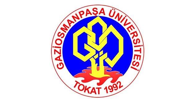 Gaziosmanpaşa Üniversitesi Yüksek Lisans ve Doktora İlanı 2017-2018