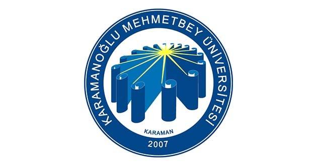 Karamanoğlu Mehmetbey Üniversitesi Yüksek Lisans ve Doktora İlanı