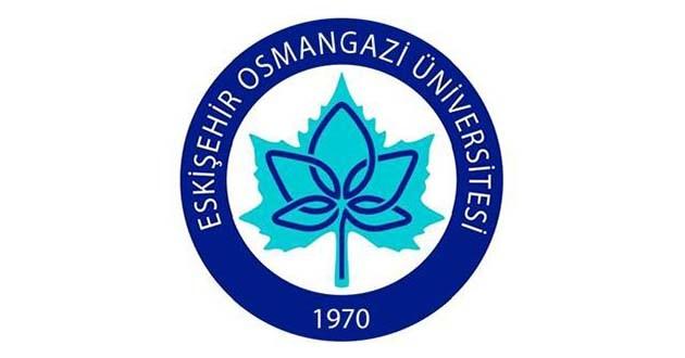 Eskişehir Osmangazi Üniversitesi İki Okutman Alacak