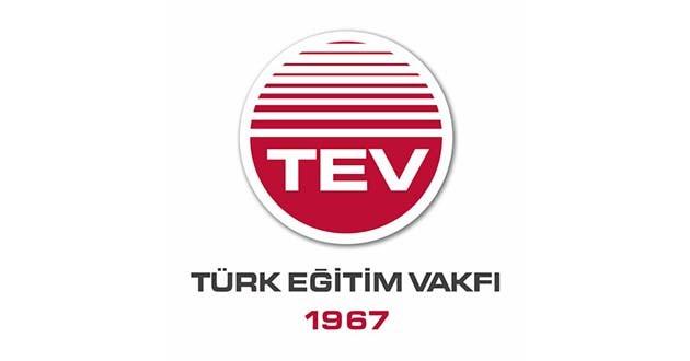 Türk Eğitim Vakfı Burs Duyurusu 2017-2018