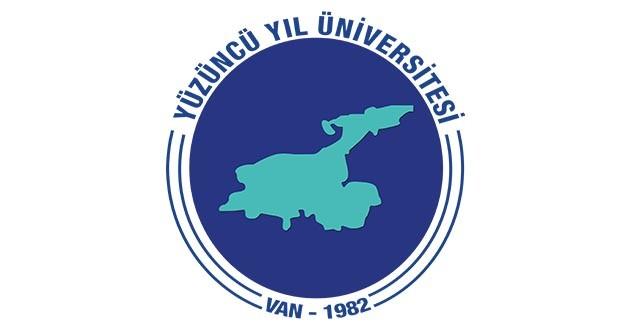 Yüzüncü Yıl Üniversitesi Yüksek Lisans ve Doktora İlanı 2017-2018