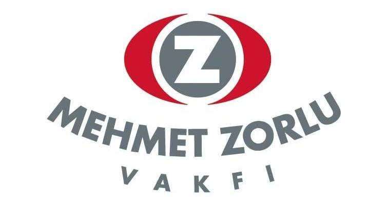Mehmet Zorlu Vakfı Burs Duyurusu 2017