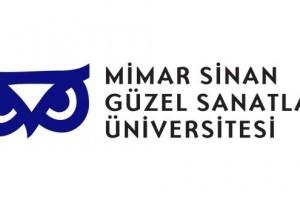 Mimar Sinan Güzel Sanatlar Üniversitesi Formasyon Açıklaması