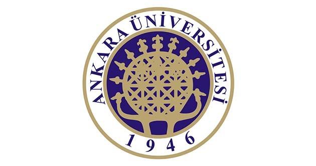 Ankara Üniversitesi Araştırma Görevlisi ve Okutman Alımı Duyurusu