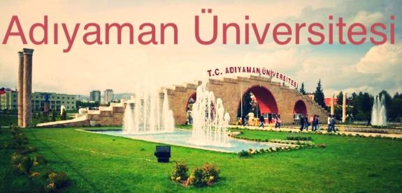 Adıyaman üniversitesi formasyon başvuruları 2017-2018