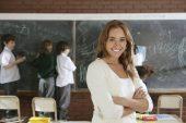 Hangi Bölümler Pedagojik Formasyon Alabilir?