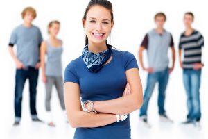 Öğretmenlik ve Memurluk Arasındaki Geçişler