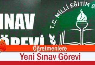 Ogretmenlere-Yeni-Sinav-Gorevi