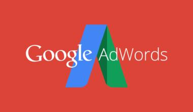 Adwords Reklam Yönetimi