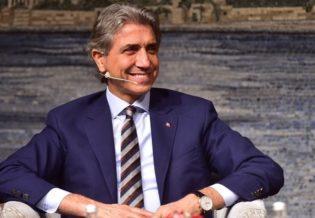 Fatih Belediye Baskani Mustafa Demir'in Siyasi Seruveni