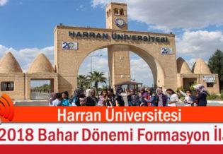 Harran-Universitesi--2018-Bahar-donemi-Formasyon-Ilani