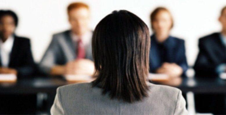 MEB'de Kadrolu Olabilmek İçin Sözlü Sınavlar Başladı