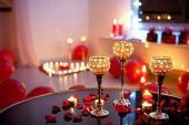 Unutulmayacak Evlilik Yıl Dönümü Sürprizleri