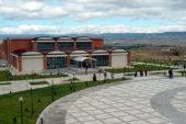 2018-2019 Kastamonu Üniversitesi Formasyon İlanı
