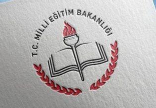 2018-Ozur-Tayinlerindeki-Okul-Emrine-Atanan-Ogretmenler-780x400