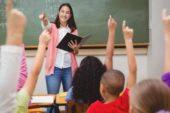 2858 Ücretli Öğretmen Ek Atama Sonuçları
