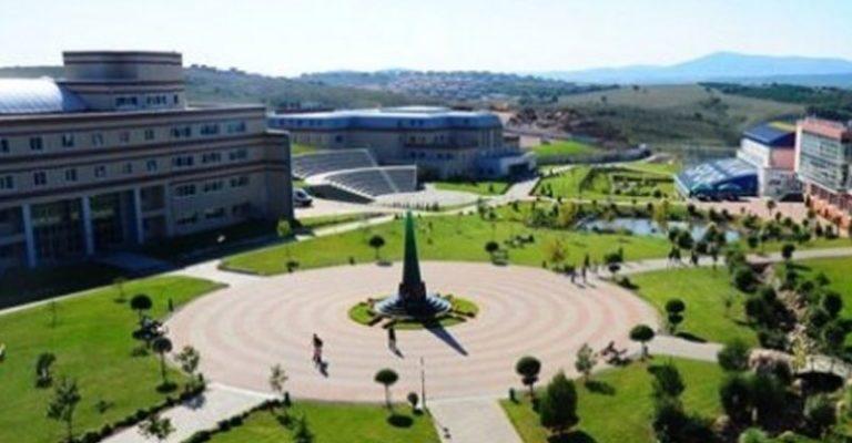 Alaaddin Keykubat Üniversitesi 2018-2019 Formasyon İlanı