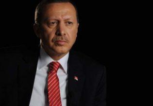 Cumhurbaskani-Erdogandan-Faizsiz-Konut-Sistemi-Ile-Ilgili-Cok-Onemli-Aciklamalar-Geldi-768x435