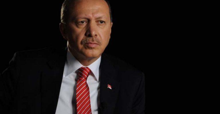Cumhurbaşkanı Erdoğan'dan Faizsiz Konut Sistemi İle İlgili Çok Önemli Açıklamalar Geldi