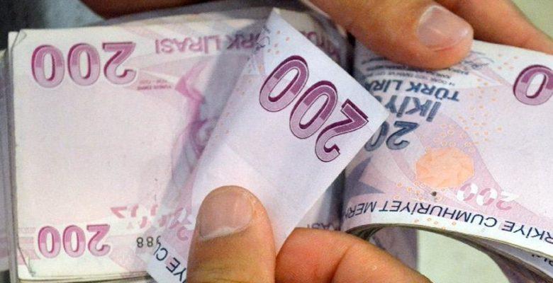 Merak Edilen Asgari Ücret Pazarlığı