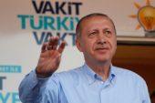 Recep Tayyip Erdoğan'dan Önemli Gündem Açıklamaları