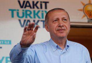 Recep Tayyip Erdogan'dan Onemli Gundem Aciklamalari