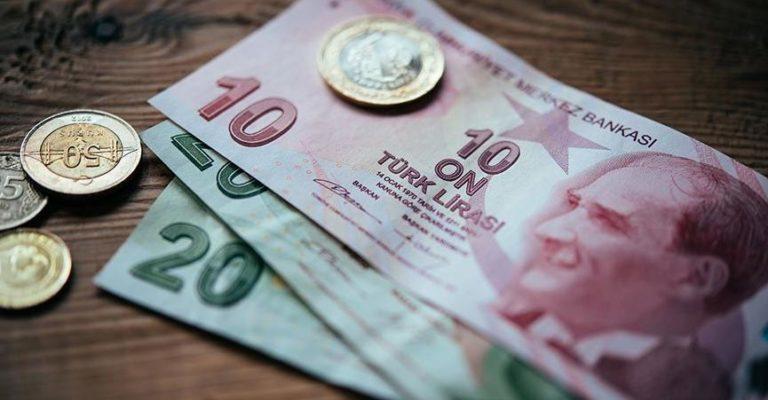 Son Dakika! Asgari Ücretten Artık Vergi Alınmayacak Mı?