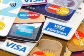 Taslaklar Hazır! Kredi Kartına Taksit Sınırları Genişletiliyor