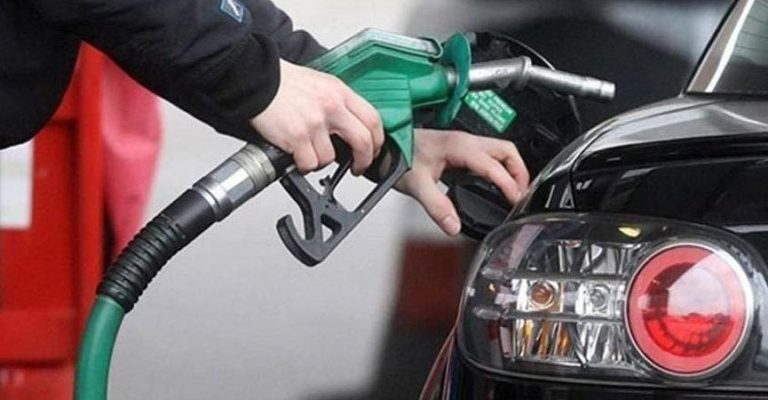 Yeni Gelen İndirimle Benzinin Fiyatı Kaç TL Oldu?