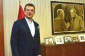 CHP İstanbul Büyükşehir Belediye Başkan Adayı Artık Daha Net