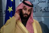 CIA'den Kaşıkçı Cinayetiyle İlgili Bomba Açıklama! Cinayet Ortağı Suudi Prens Selman Mı?