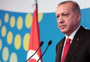 Cumhurbaskani Erdogan Ikinci 100 Gunluk Eylem Planini Acikladi