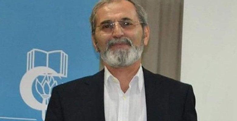 Kız Çocuklarını Aşağılayan Konuşmasından Dolayı Prof. Dr. İbrahim Emiroğlu Görevden Alındı
