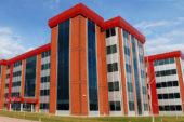 Mehmet Akif Ersoy Üniversitesi Formasyon Açıklaması Yaptı