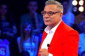 Mehmet Ali Erbil Öldü Mü? Yeşim Erbil'den Gelen Açıklama